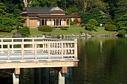 japan2012_slavo_20121107_p1010833164.jpg: 165k (2012-11-07 14:58)