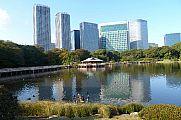 japan2012_slavo_20121107_p1010842173.jpg: 191k (2012-11-07 15:04)