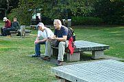 japan2012_slavo_20121107_p1010843174.jpg: 164k (2012-11-07 15:05)