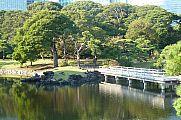 japan2012_slavo_20121107_p1010845176.jpg: 239k (2012-11-07 15:15)