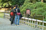 japan2012_slavo_20121107_p1010857188.jpg: 156k (2012-11-07 15:42)