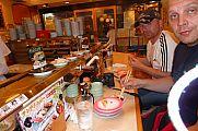 japan2012_slavo_20121107_p1010858189.jpg: 148k (2012-11-07 16:19)