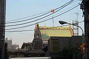 japan2012_slavo_20121107_p1010863192.jpg: 125k (2012-11-07 16:50)