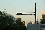japan2012_slavo_20121107_p1010865194.jpg: 98k (2012-11-07 16:58)