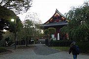 japan2012_slavo_20121107_p1010866195.jpg: 158k (2012-11-07 17:30)