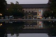 japan2012_slavo_20121107_p1010868197.jpg: 108k (2012-11-07 17:44)