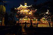 japan2012_slavo_20121107_p1010870199.jpg: 135k (2012-11-07 18:12)