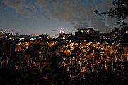 japan2012_slavo_20121107_p1010872201.jpg: 103k (2012-11-07 18:13)