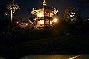 japan2012_slavo_20121107_p1010873202.jpg: 87k (2012-11-07 18:15)