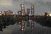 japan2012_slavo_20121107_p1010876205.jpg: 103k (2012-11-07 18:33)