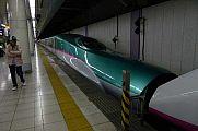 japan2012_slavo_20121108_p1010885213.jpg: 94k (2012-11-08 10:35)
