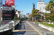 japan2012_slavo_20121108_p1010887214.jpg: 226k (2012-11-08 11:48)