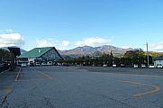 japan2012_slavo_20121108_p1010890217.jpg: 102k (2012-11-08 13:21)