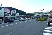 japan2012_slavo_20121108_p1010892219.jpg: 125k (2012-11-08 13:22)