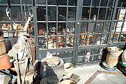 japan2012_slavo_20121108_p1010893220.jpg: 193k (2012-11-08 13:38)