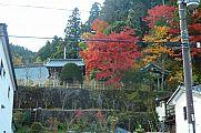 japan2012_slavo_20121108_p1010896223.jpg: 181k (2012-11-08 13:44)