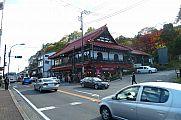 japan2012_slavo_20121108_p1010897224.jpg: 141k (2012-11-08 13:50)