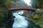 japan2012_slavo_20121108_p1010899226.jpg: 198k (2012-11-08 13:53)