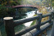 japan2012_slavo_20121108_p1010900227.jpg: 181k (2012-11-08 13:55)