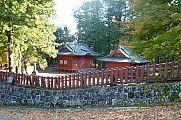 japan2012_slavo_20121108_p1010901228.jpg: 244k (2012-11-08 13:59)