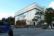 japan2012_slavo_20121108_p1010904231.jpg: 142k (2012-11-08 14:04)