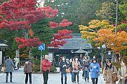 japan2012_slavo_20121108_p1010905232.jpg: 185k (2012-11-08 14:04)