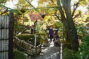 japan2012_slavo_20121108_p1010907234.jpg: 245k (2012-11-08 14:11)
