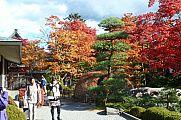 japan2012_slavo_20121108_p1010910237.jpg: 263k (2012-11-08 14:11)