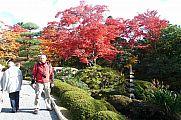 japan2012_slavo_20121108_p1010911238.jpg: 267k (2012-11-08 14:12)