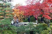 japan2012_slavo_20121108_p1010915242.jpg: 267k (2012-11-08 14:14)