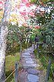 japan2012_slavo_20121108_p1010919246.jpg: 217k (2012-11-08 14:17)