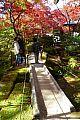japan2012_slavo_20121108_p1010920247.jpg: 270k (2012-11-08 14:18)