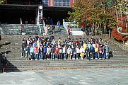 japan2012_slavo_20121108_p1010923250.jpg: 229k (2012-11-08 14:21)