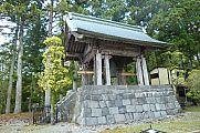 japan2012_slavo_20121108_p1010924251.jpg: 237k (2012-11-08 14:22)