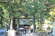 japan2012_slavo_20121108_p1010925252.jpg: 183k (2012-11-08 14:37)