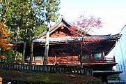 japan2012_slavo_20121108_p1010926253.jpg: 227k (2012-11-08 14:37)