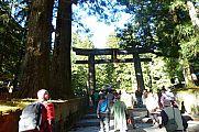 japan2012_slavo_20121108_p1010927254.jpg: 239k (2012-11-08 14:39)