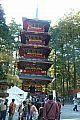 japan2012_slavo_20121108_p1010928255.jpg: 213k (2012-11-08 14:40)
