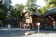 japan2012_slavo_20121108_p1010931257.jpg: 244k (2012-11-08 14:44)