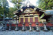 japan2012_slavo_20121108_p1010932258.jpg: 238k (2012-11-08 14:44)