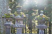 japan2012_slavo_20121108_p1010934260.jpg: 180k (2012-11-08 14:46)