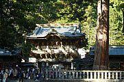 japan2012_slavo_20121108_p1010935261.jpg: 221k (2012-11-08 14:46)