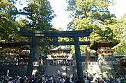 japan2012_slavo_20121108_p1010937263.jpg: 243k (2012-11-08 14:47)