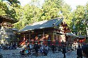 japan2012_slavo_20121108_p1010938264.jpg: 262k (2012-11-08 14:47)