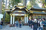 japan2012_slavo_20121108_p1010939265.jpg: 211k (2012-11-08 14:47)