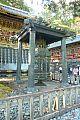 japan2012_slavo_20121108_p1010941266.jpg: 192k (2012-11-08 14:49)