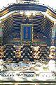 japan2012_slavo_20121108_p1010942267.jpg: 180k (2012-11-08 14:50)