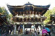japan2012_slavo_20121108_p1010943268.jpg: 206k (2012-11-08 14:50)