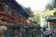japan2012_slavo_20121108_p1010944269.jpg: 193k (2012-11-08 15:02)