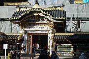 japan2012_slavo_20121108_p1010947272.jpg: 202k (2012-11-08 15:05)